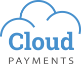 Cloud payments logo small 7a81650aefd7161f8137844633b1f64b1dd17a86bfc29152c36f0c27f49fce0a