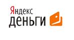 Yandex money a08382ba21947425dfeae79afb4f6c86b10bda32c0fba06c4b30fa04b75c0d74